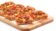 Imagen de Pizza Tex-Mex