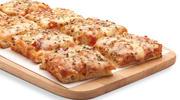 Imagen de Pizza Margarita