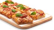 Imagen de Pizza Pepperoni